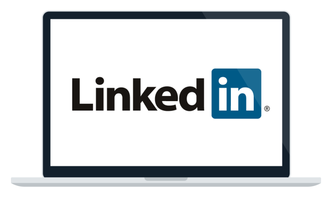 macbookpro-linkedin