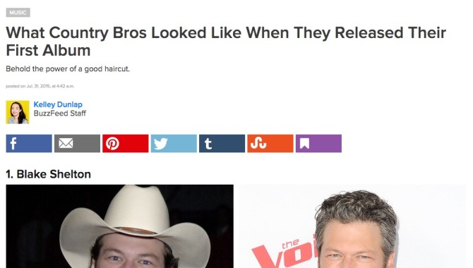 buzzfeed-What_Country_Bros_Looked_Like_When_They_Released_Their_First_Album