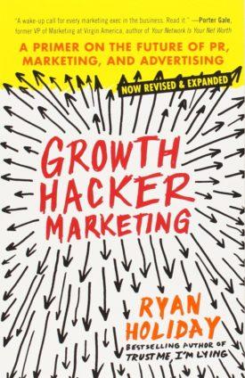 growthhackermarketingcover