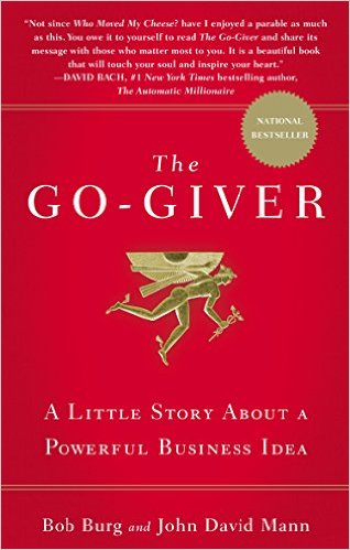 go-giver-cover