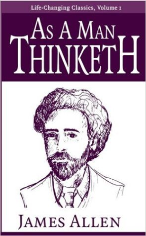 man-thinketh-cover