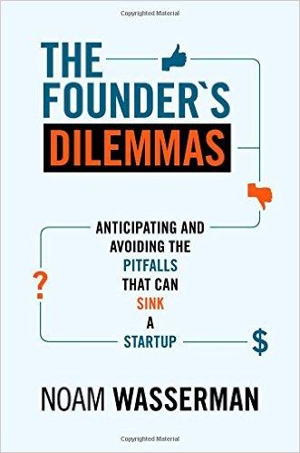 foundersdilemmas-cover