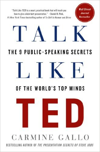 talkliketed-cover